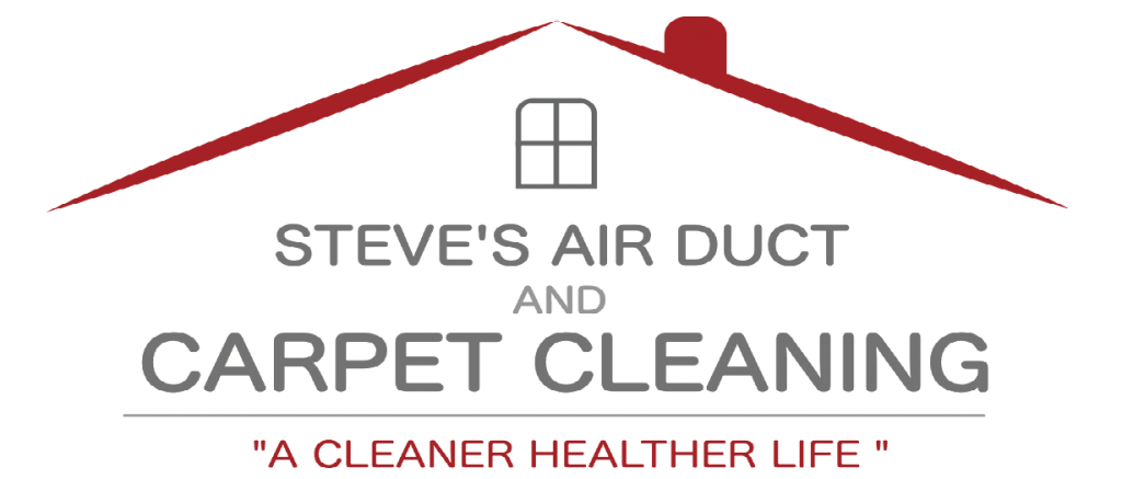 Canton MI Carpet Cleaning by Steve