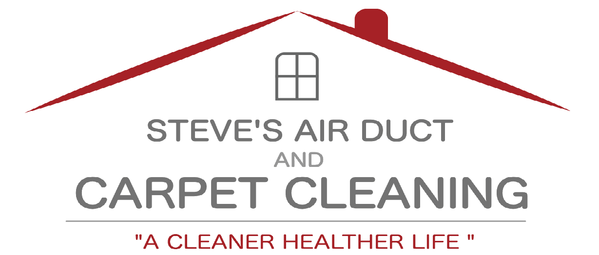 Steves Air Duct and Carpet