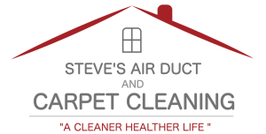 Air Duct and Carpet Cleaning Services in Ann Arbor, Canton, and Ypsilanti Michigan.