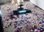 Carpet Cleaning Mistakes Canton Mi