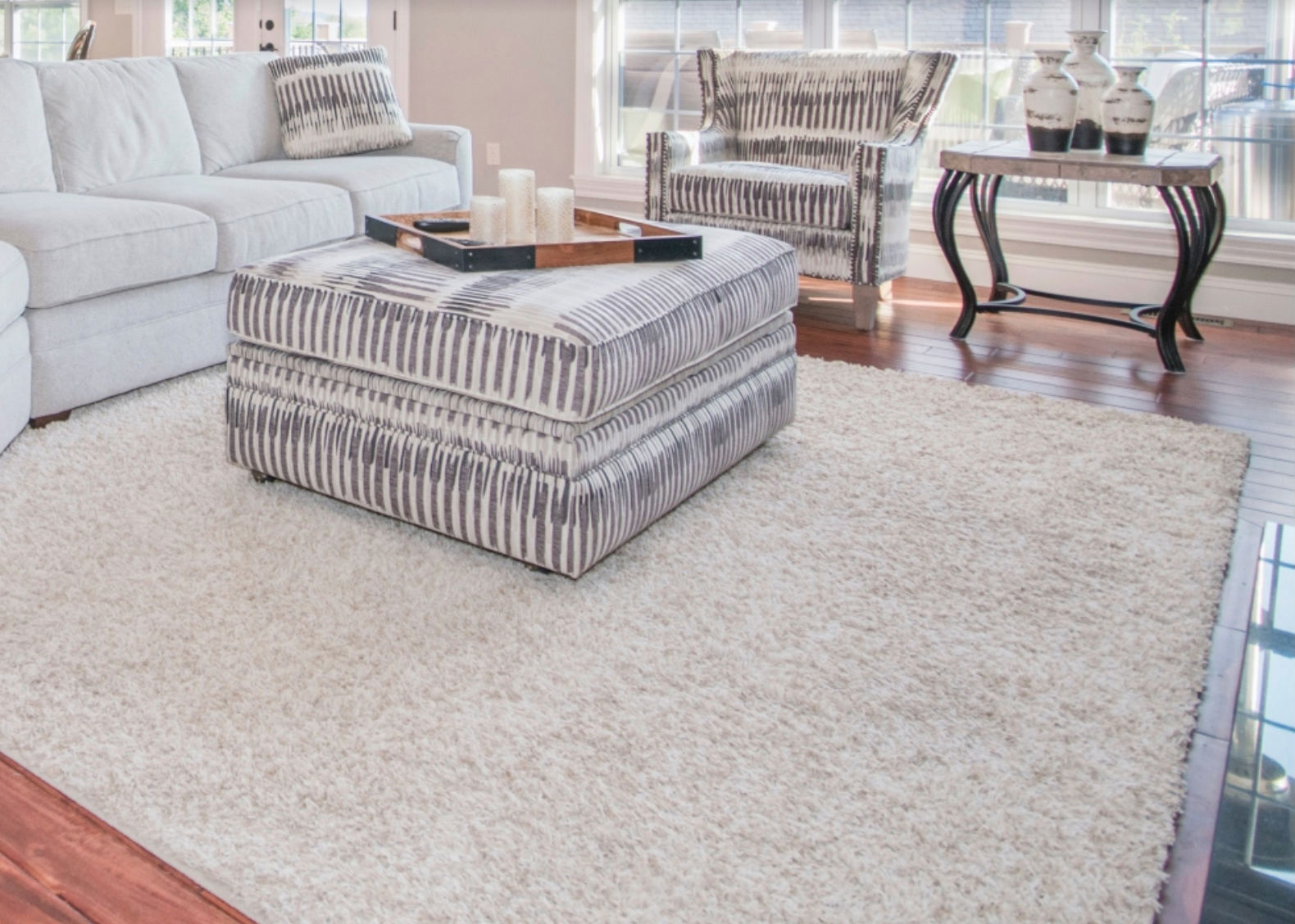 Canton Mi Carpet Cleaning Service Near ME