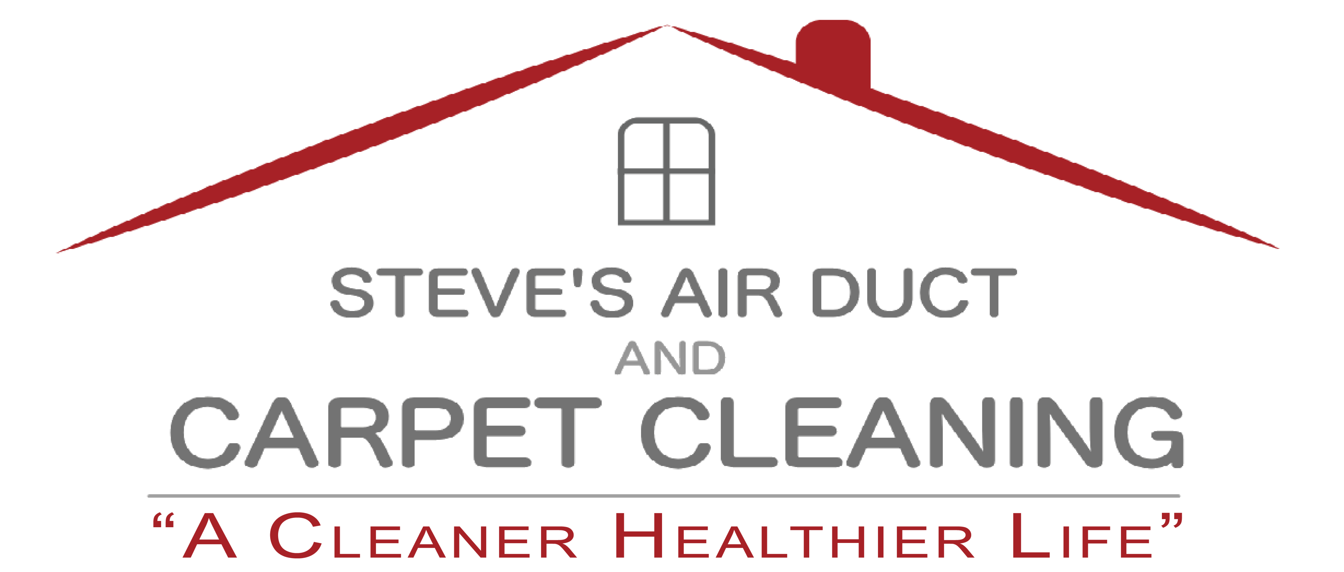 Steves Air Duct and Carpet Cleaning